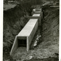63. Drainage Construction