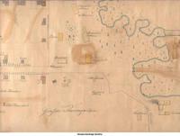 Amana map 2