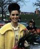 Drake Relays Parade, 1964, Jyl Wilkie