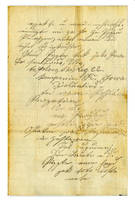 1863-02-26 [Letter, 1863 Feb. 26]