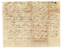 1864-07-14 [Letter, 1864 July 14]