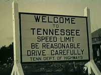 Tennessee part 2
