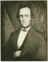 1845-1846, James Clark