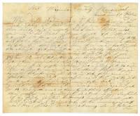 1864-12-06 [Letter, 1864 Dec. 6]
