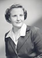 Arlene Schallerer
