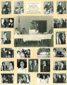 LULAC Luncheon & Dance, Davenport, Iowa, April 22, 1967