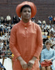 Drake Relays, 1968, Wilma Rudolph