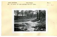 Adolf Pettinger's Farm