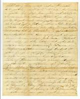 1863-12-23 [Letter, 1863 Dec. 23]