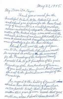 022_Norton Letter to Keyes