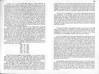 087_Herbert Hoover High History