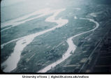 Landscape, China, 1944