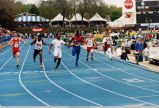 Drake Relays, 2005, Robert Thompson
