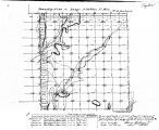 Iowa land survey map of t068n, r033w