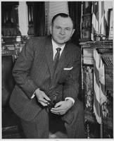 1957-1961, Herschel Loveless