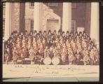 1955_Group_Photo