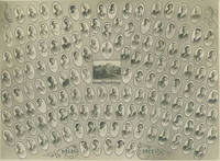 1916-1917