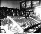 Zoo Museum, The University of Iowa, 1900s