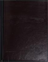 1996 Ankeny High School Yearbook