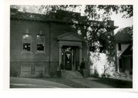 Glenwood Public Library