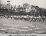 Drake Relays, 1940s, Shuttle Relay