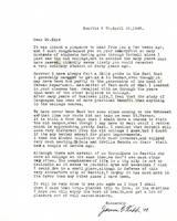 023_Kidd Letter to Keyes