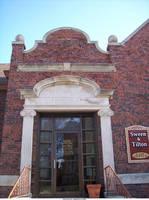 Eldora Public Libary, Eldora, Iowa