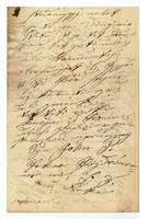 1864-09-15 [Letter, 1864 Sept. 15]