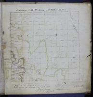 Polk County: Township 80 North, Range 24 West, 5th Meridian