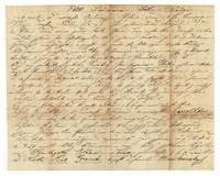 1864-06-18 [Letter, 1864 June 18]