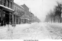 North Federal Avenue, c.1911