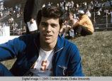 Drake Relays, 1970, Ralph Mann