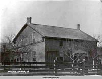South Amana,IA, South Amana, Iowa, 1900s