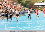 Drake Relays, 2004, Robert Thompson