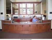 Estherville Public Library, Estherville, Iowa