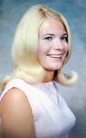 Diane Obermiller