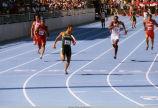 Drake Relays, 2008, Trey Harts