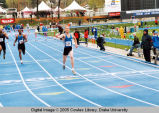 Drake Relays, 2000, Joey Woody