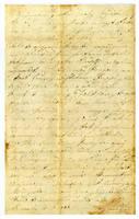 1863-06-01 [Letter, 1863 June 1]