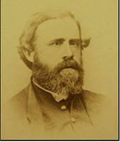 1855-1858, John Pattee