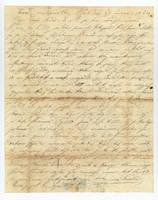 1864-02-23 [Letter, 1864 Feb. 23]