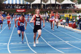 Drake Relays, 2005, Greg Offerman