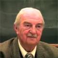 Al Pindar interview about journalism career [part 2], Iowa City, Iowa, March 11, 1998