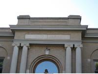 Cherokee Public Library, Cherokee, Iowa