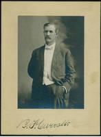 1909-1913, Beryl Caroll