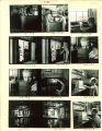 Engineering sanitary power plant staff testing water, The University of Iowa, 1950s
