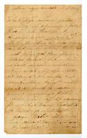 1863-07-31 [Letter, 1863 July 31]