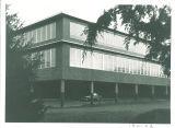 University Hospital School for Handicapped Children, the University of Iowa, 1952