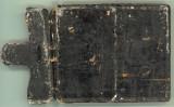 Civil War Diary of Charles W. Chapman, 1862-69