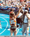 Drake Relays, 2003, Stacy Dragila